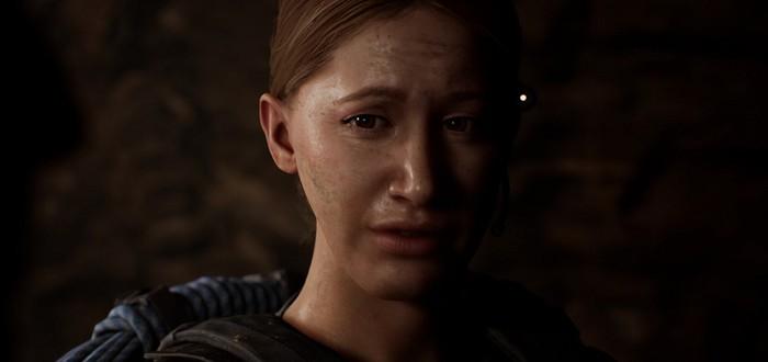 Новый ролик The Dark Pictures Anthology: House of Ashes посвятили героине Эшли Тисдейл