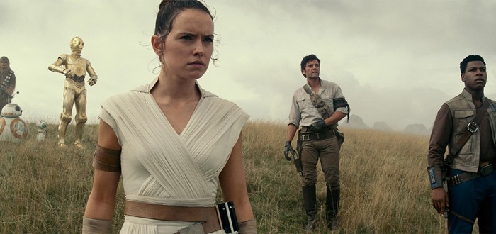 """Это омерзительно — бывшая жена Джорджа Лукаса разгромила новую трилогию """"Звездных войн"""""""