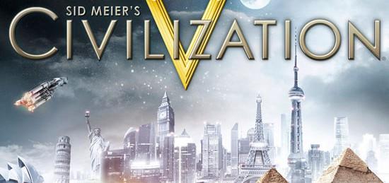 Обзор Civilization V