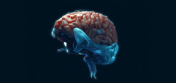 Samsung хочет создать копию мозга при помощи 3D-чипов