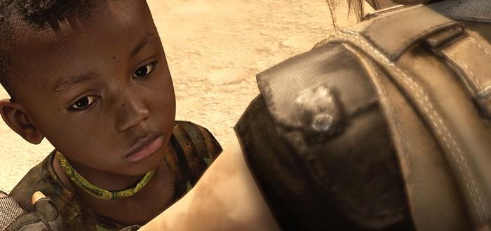Sony поддерживает Quantic Dream несмотря на смешанные обзоры Beyond