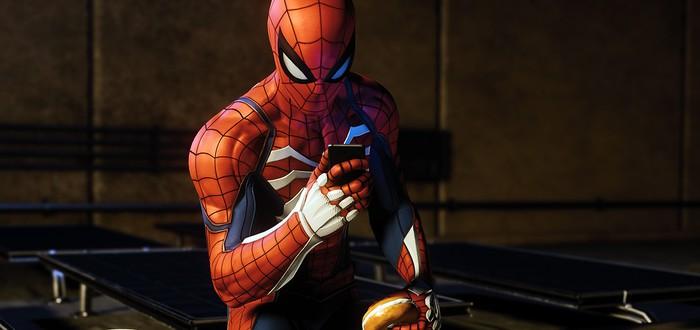 Marvel судится с наследниками создателей Железного человека и Человека-паука, чтобы не делиться правами