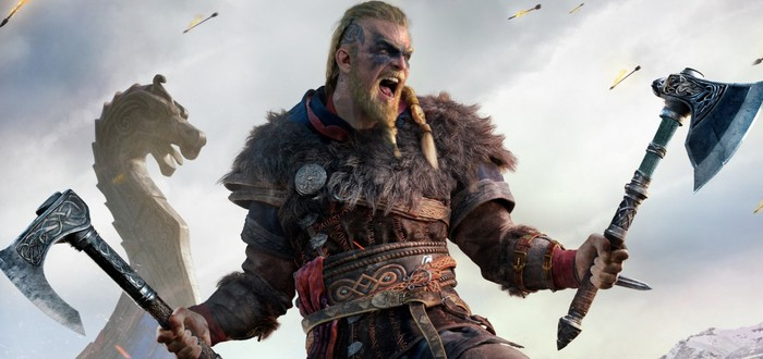 Исследование: Ubisoft — самая нелюбимая игровая компания в мире и России