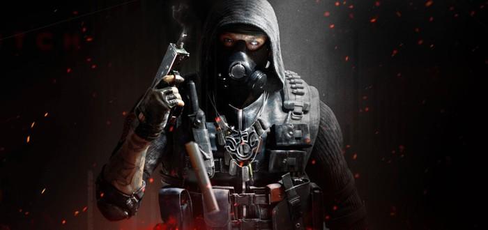 Возвращение Мэйсона и разрушение Верданска в трейлере шестого сезона Call of Duty: Black Ops Cold War и Warzone