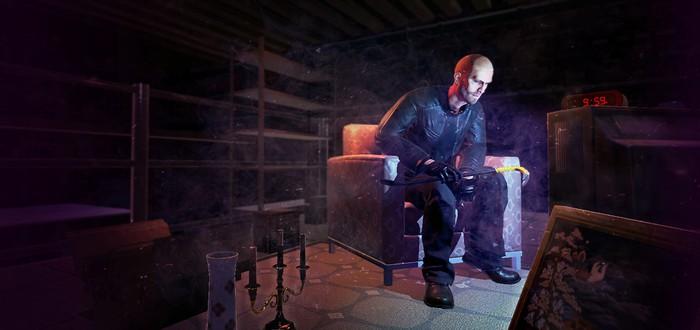 Продажи симулятора вора Thief Simulator превысили 2 миллиона копий