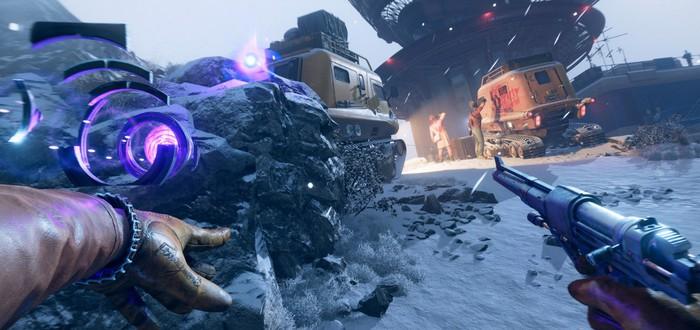 Deathloop, Diablo II, NBA 2K22 и Kena: Bridge of Spirits — топ загрузок PS Store за сентябрь
