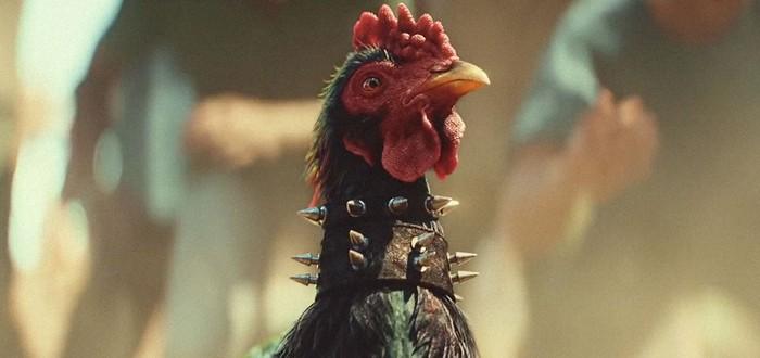 PETA призывает убрать из Far Cry 6 петушиные бои