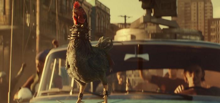 Геймеры громят Far Cry 6 на Metacritic из-за отсутствия итальянской озвучки