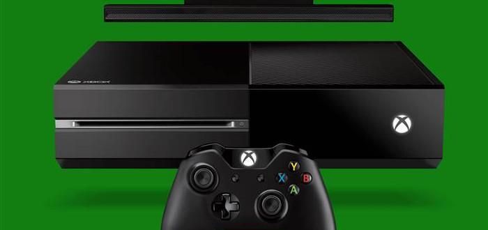 Между PC и Xbox One может появиться возможность кроссплатформенной игры