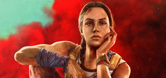 Far Cry 6 получила мод, исправляющий FOV при управлении машиной и лошадью