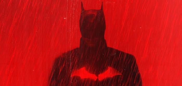 Прямой эфир с презентации DC Fandome с фильмами и играми DС