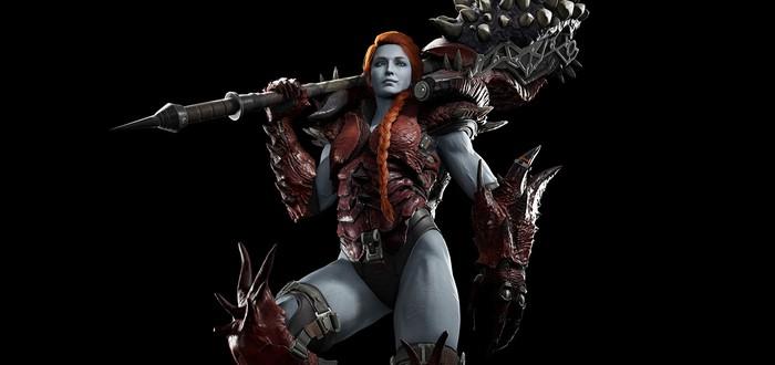 Guardians of the Galaxy на PS5 весит в 2 раза меньше, чем на PS4 — спасибо технологии компрессии
