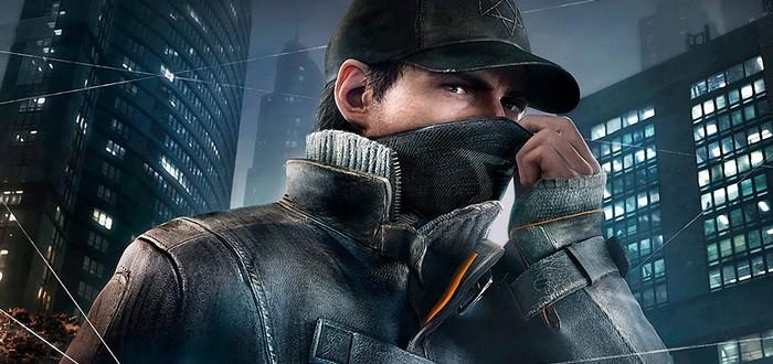 Задержка Watch Dogs не повлияет на бандлы PS4/Xbox One