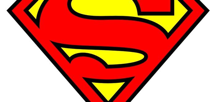 Супермен празднует своё 75-ти летие