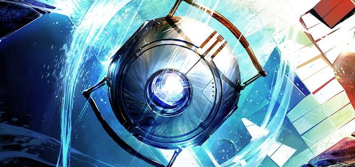 Кармак: SteamOS ценна тем, что ее создает Valve