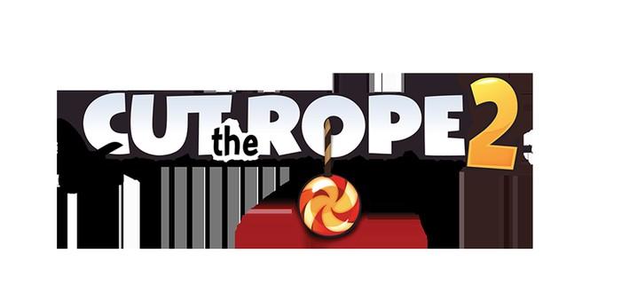 Состоялся анонс Cut the Rope 2