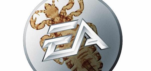 Как EA убила Warhammer Online и убивает SW: The Old Republic