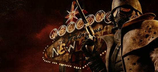 Прохождение Fallout: New Vegas. Часть 0