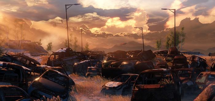 Трейлер эксклюзивного бета-теста Destiny на PlayStation