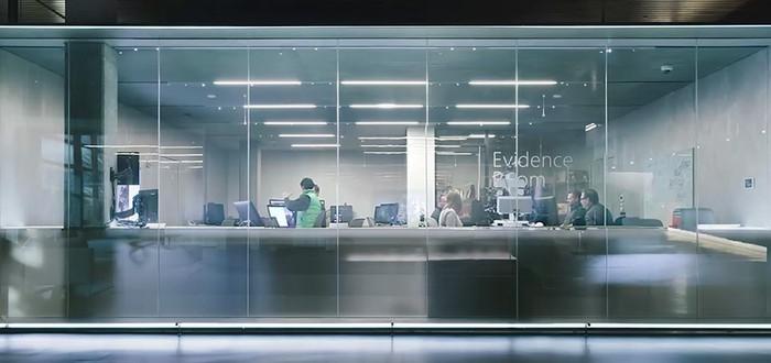 Microsoft открыла центр по борьбе с киберпреступностью