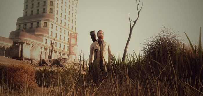 Bethesda зарегистрировала Fallout 4