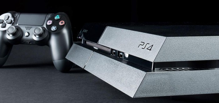 Продажи PS4 в Черную Пятницу значительно превзошли Xbox One