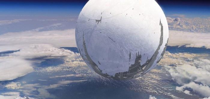 Destiny 9.9.14