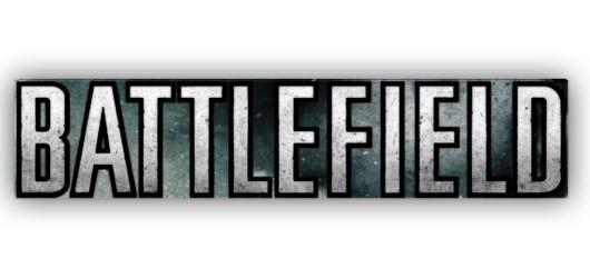 Новый Battlefield в эту пятницу