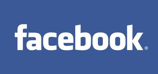 EA подписала 5-летний контракт с Facebook