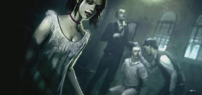 Из команды World of Darkness уволено 15 разработчиков