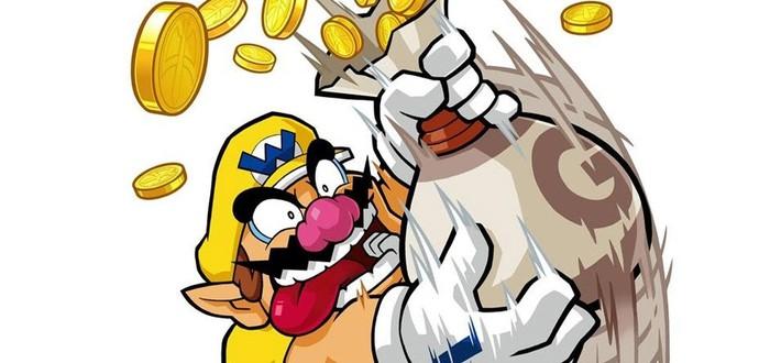 Разработчики могут потерять права если разрешат пользователям YouTube использовать записи игр