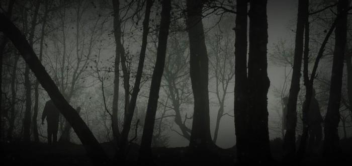 Релиз DayZ Standalone в Steam