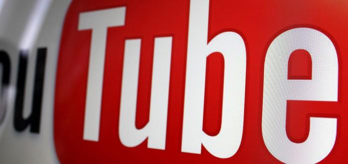 Новая система защиты авторских прав YouTube – остается