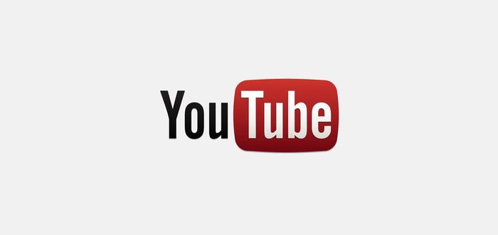 YouTube Content ID атакует инди