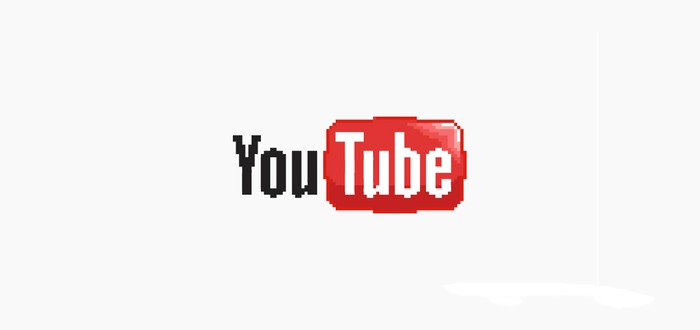 Студия Hi-Rez троллит YouTube
