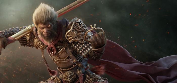 Игрока в League of Legends будут судить за терроризм