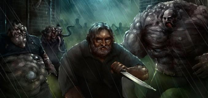 Бесплатный Left 4 Dead 2 в Steam