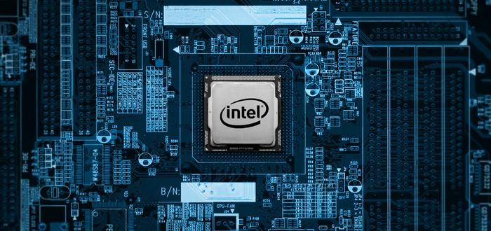 Intel на CES 2014: дуал-бутинг Windows и Android + поддержка Steam Machines