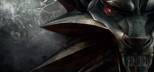 Релиз The Witcher 2 – 17 Мая
