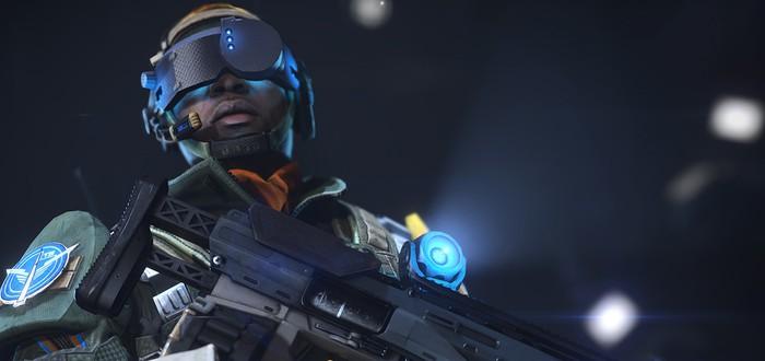 Бесплатные мультиплеерные карты Killzone: Shadow Fall выйдут в ближайшее время