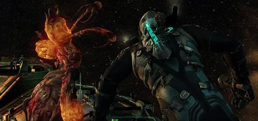 Дневник разработчиков Dead Space 2 – Айзек