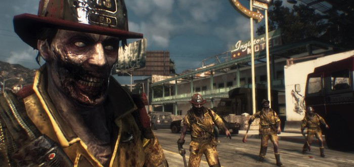 Слух: Microsoft готова платить по $3 за позитивные ролики Xbox One на YouTube
