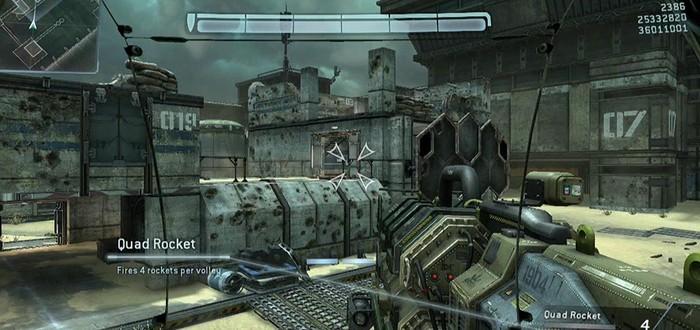 EA платит за похвалы Titanfall на YouTube?
