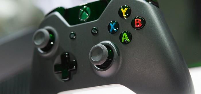 Microsoft заработала $24 миллиарда за второй квартал