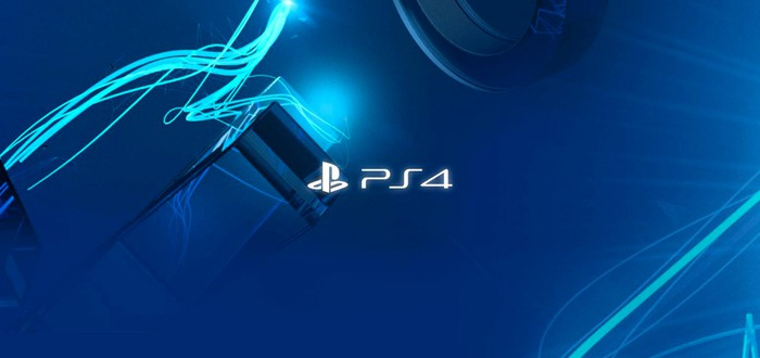 Владелец PS4 оформил подписку на PS Plus до 2035 года, не заплатив ни цента