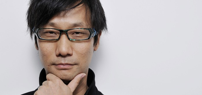 Хидео Кодзима о PS4: 1080p на 60fps и еще остается запас