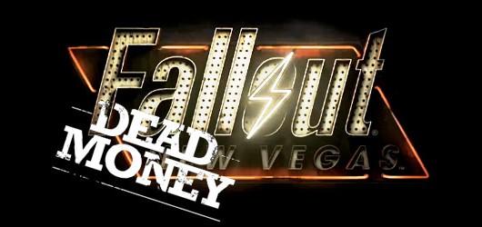 Первый DLC Fallout: New Vegas: 21-го Декабря