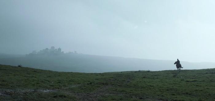Второй трейлер 4-го сезона Game of Thrones