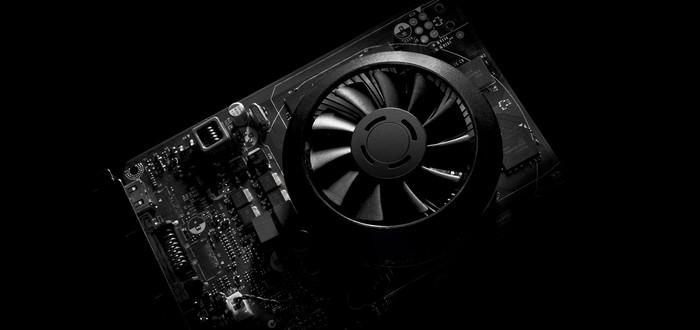 На новых картах Nvidia GTX 750 Titanfall работает лучше, чем на Xbox One