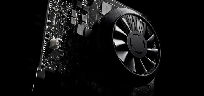 Сравнение GeForce 750Ti с PS4 и Xbox One
